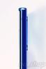 """Samsung Galaxy Note10+ 5G N976  512GB 12GB RAM 6.3"""" Snapdragon 855 Phone"""