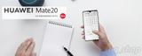 "Huawei Mate 20 6.53"" 24MP Octa core Dual Sim Phone International Version OPEN BOX(Unboxing)"