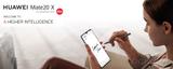 "Huawei Mate 20 X 40MP 7.2"" Kirin980 IP53 Android 9.0 Phone International Version OPEN BOX(Unboxing)"