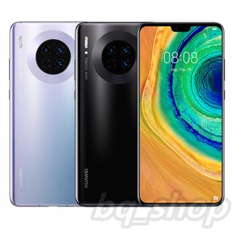"Huawei Mate 30 Global L29 Version 6.62"" 8/128GB Kirin 990 Phone"