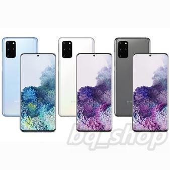 Samsung Galaxy S20+ Plus G985FD 8/128GB FACTORY UNLOCKED 6.7 Phone