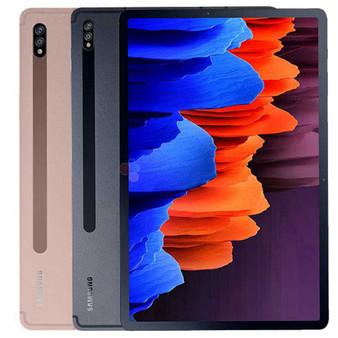 Samsung Galaxy Tab S7  T870 8000 mAh 6/128GB 8/256GB 11'' Wifi Tablet