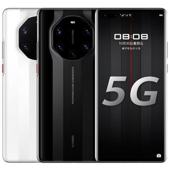 "Huawei Mate 40 RS Porsche Design 256/512GB 6.76"" Kirin 980 Android"