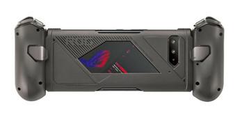 ASUS ROG Phone 5 Gamepad Controller