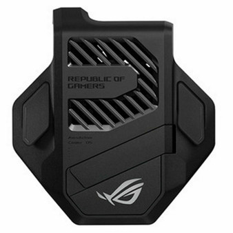 Original Rog 5 Cooling Fan AeroActive Cooler 5 FOR ASUS PHONE 5