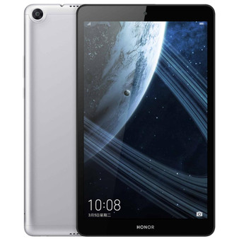 "Honor Tab 5 Wi-Fi 8"" 64GB 128GB 5100 mAh Octa-core Android Tablet"