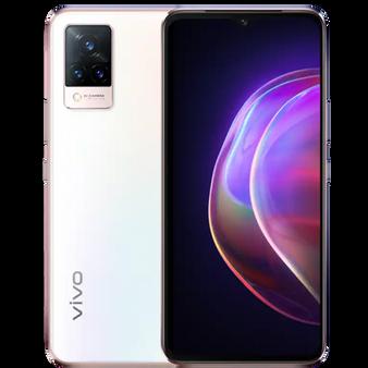 """vivo V21 5G 6.44"""" 128GB 8GB RAM Dimensity 800U 5G Fast charging 33W"""