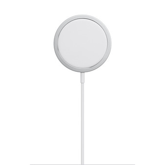 Original New Apple Mag Safe Charger For iPhone 12