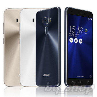 "Asus Zenfone 3 ZE520KL 32GB 16MP 5.2"" 3GB RAM Android Phone"