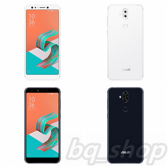 "Asus Zenfone 5 Lite/5Q ZC600KL 6.0"" Snapdragon 630 16MP Android Phone"
