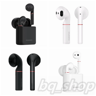Huawei Freebuds 2 Pro True Wireless Headphones Bluetooth CM-H2