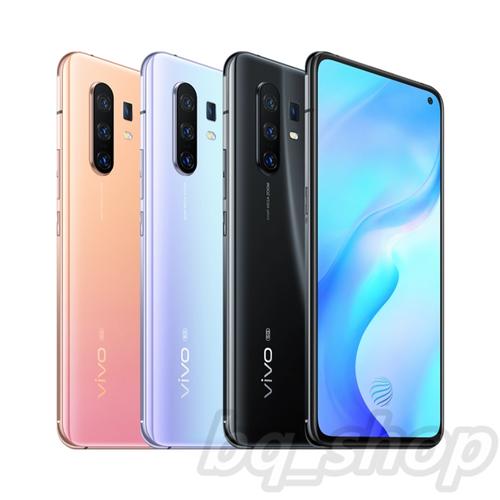 "vivo X30 PRo 6.44"" DualSIM 128GB/8GB 64+32+8MP 5G Fast Charging Phone"