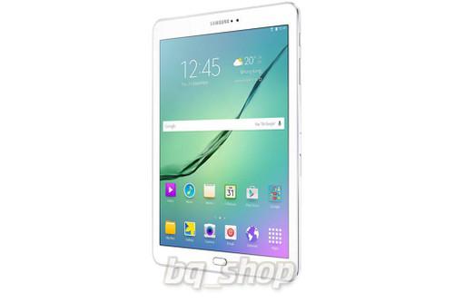 Samsung Galaxy Tab S2 9.7'' LTE T815 OCTA Core 3GB Ram White Tablet