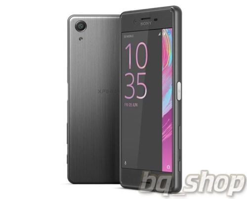 Sony Xperia X Performance Black 64GB 5'' Android Phone