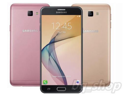 Samsung Galaxy J1 mini (2016) J105 Black 8GB 5MP 4 0' Android Phone
