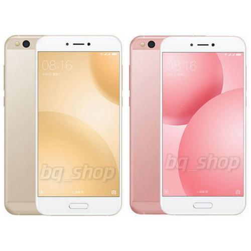 """Xiaomi MI 5C 64GB Dual Sim 3GB RAM 5.15"""" 12MP MIUI 8 Android Phone"""
