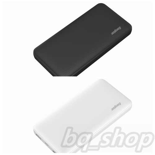 Energizer Power Packs UE10034 10000mAh Output 2.1A