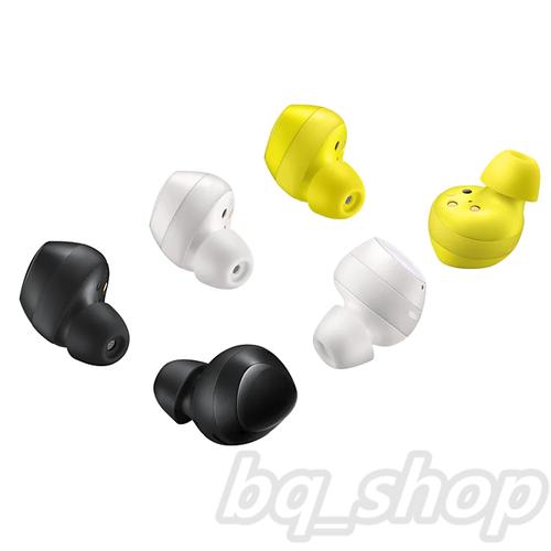 Samsung Galaxy Buds (SM-R170) wireless headphones
