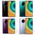 "Huawei Mate 30 6.62"" 128GB 40+8+16MP Laser Focus Kirin990 4200mAh By FedEx"