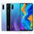 "Huawei P30 lite 256GB 6.15"" Full HD+ AI Triple Camera Octa-core Kirin710"