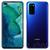 "Huawei Honor V30 5G 6.57"" 128GB 6GB 40MP Kirin 990 4200mAh Fast charging"
