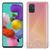 "Samsung Galaxy A51 Dual Sim 6.5"" LTE Octa-core 48+12+5+5MP Phone"