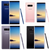 "Samsung Galaxy Note 8 N9500 Dual-SIM 64/128/256GB 6GB RAM 6.3"" Android Phone"