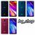 """LG G7+ Plus ThinQ G710 Dual Sim 6/128GB 6.1"""" 16MP Phone"""