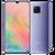 """Huawei Mate 20 X 8GB/256GB 40MP 7.2"""" Kirin980 IP53 Android 9.0 Phone"""