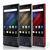 BlackBerry KEY2 LE Dual SIM 64GB 4GB RAM Dual 13MP+8MP Phone