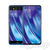 "vivo NEX(dual screen ) Blue 6.39"" 128GB 10GB RAM Snapdragon 845 Android"
