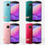 "Meitu T9 64/128GB 6.01"" Full Screen Snapdragon 660 Octa Core Four Cameras"
