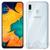 "Samsung Galaxy A30 A305FD DualSim 64GB 6.4"" 16MP Octa-Core Android Phone"
