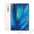 "vivo X27 Dual SIM 6.39"" 8GB RAM 48MP 13MP 5MP Android Phone"