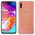 "Samsung Galaxy A70 A7050 Dual Sim 128GB 6.7"" 32MP Octa-Core Phone"