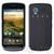 LAND ROVER EXPLORE Black 64GB ROM 4GB RAM 16MP Waterproof Phone