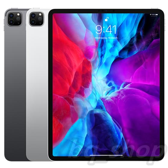 """Apple iPad pro 2020 12.9"""" 128GB / 256GB WI-FI 12MP Tablet"""
