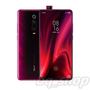 """Global Version Xiaomi Mi 9T Pro 6.39"""" 256GB/8GB Snapdragon 855 Phone"""