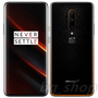 "OnePlus 7T Pro 6.67"" 256GB/12GB McLaren Edition Snapdragon 855+ 4085mAh"