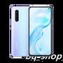 """vivo X30 6.44"""" DualSIM 128GB/8GB 64+32+8MP 5G Fast Charging Phone"""