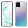 "Samsung Galaxy Note10 Lite N770 8/128GB 6.7"" Exynos 9810 Phone"