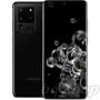 """Samsung Galaxy S20 Ultra 5G G988 12/256GB 6.9"""" 108MP Exynos 990 Phone"""
