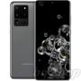 "Samsung Galaxy S20 Ultra 5G G9880 12/256GB 6.9"" 108MP Snapdragon 865 Phone"