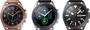 Samsung Galaxy Watch 3 (41/45mm, Bluetooth) SM-R840/SM-R850