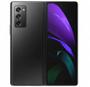 "Samsung Galaxy Z Fold2 5G F916 7.6"" foldable screen 256GB 12GB RAM"
