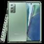 """Samsung Galaxy Note 20 N981B/DS 5G 6.7"""" 8/256GB Dual Sim 64MP Phone By FedEx"""