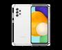 """Samsung Galaxy A52 A5260 5G 6.5"""" 8/256GB 64MP Snapdragon750G Phone"""