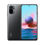 "Xiaomi Redmi Note 10 Dual Global Version 6.43"" 64GB 4GB Snapdragon 678"