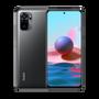 "Xiaomi Redmi Note 10 Dual Global Version 6.43"" 128GB 6GB Snapdragon 678"