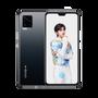"vivo S7t 5G 6.44"" Dual SIM 128GB 8GB Octa-core Li-Po 4000 mAh Phone"